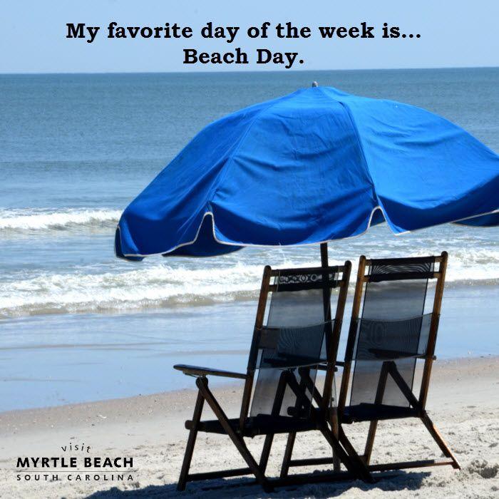 best Romantic Myrtle Beach  on Pinterest