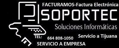 Soportec - Reparacion de Computadoras a Empresas  #Soportec, #Reparacion, #Computadoras, #Empresas