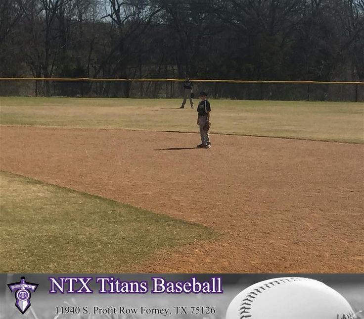 https://flic.kr/p/Ex1BoW | NTX Titans Burris 12 U AAA | The NTX Titans- Burris 12u AAA team competes at Triple Creek Academy in McKinney, TX. The Titans take game 1 vs TCA Twins by a score of 3-2. #GoNTXTitansThe NTX Titans- Burris 12u AAA team competes at Triple Creek Academy in McKinney, TX. The Titans take game 1 vs TCA Twins by a score of 3-2. #GoNTXTitans