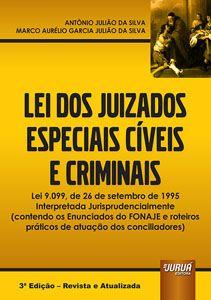 A CONTRAFÉ : OFICIAL DE JUSTIÇA DO TJSC LANÇA LIVRO SOBRE LEI D...