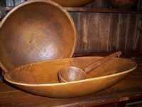 Primitives from a shop in Waynesville, Ohio called Days Gone By - love their stuff! Check them out at www.daysgonebyonline.com