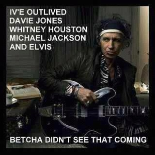 seriously!: Music, Keith Richards, Quote, Rolling Stones, Funny Stuff, Humor, Rock