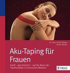 Aku-Taping für Frauen aus dem Trias – Verlag