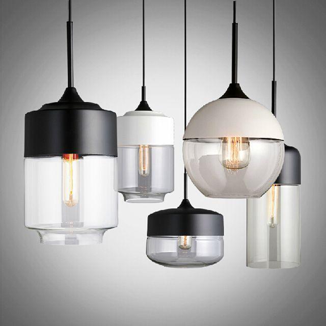 Die besten 25+ Lampe badezimmer Ideen auf Pinterest Spiegel mit - spiegelleuchten für badezimmer