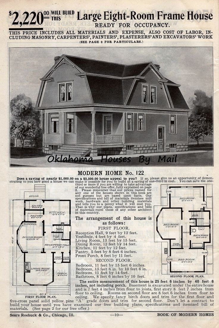 ^ 1000+ images about (14) Gambrel roof on Pinterest