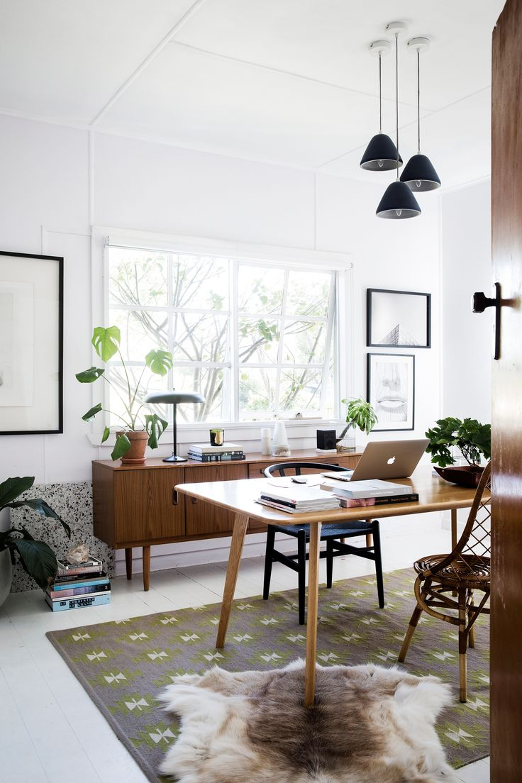 stylish home renovations to get the new best design. DIY Couple Share Real-Life Home Renovation Advice Stylish Renovations To Get The New Best Design