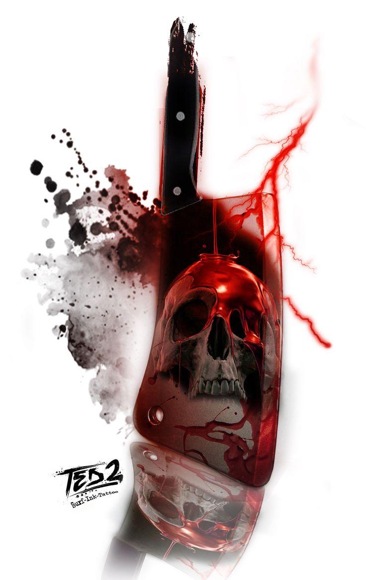 skull, skulltattoo, tattoo template, template tattoo, flash design, tattoo design, tattoo idea, tattoo idea, tattoo flash, template skull, tattoo skull template, ted2