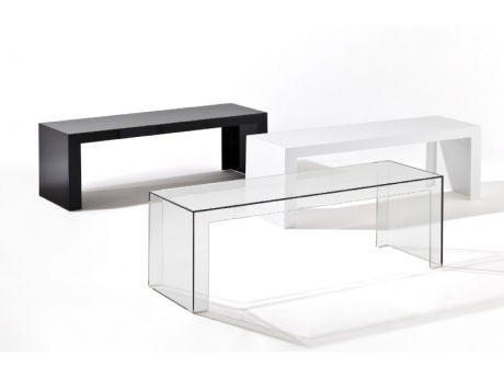 Kartell - Invisible Side