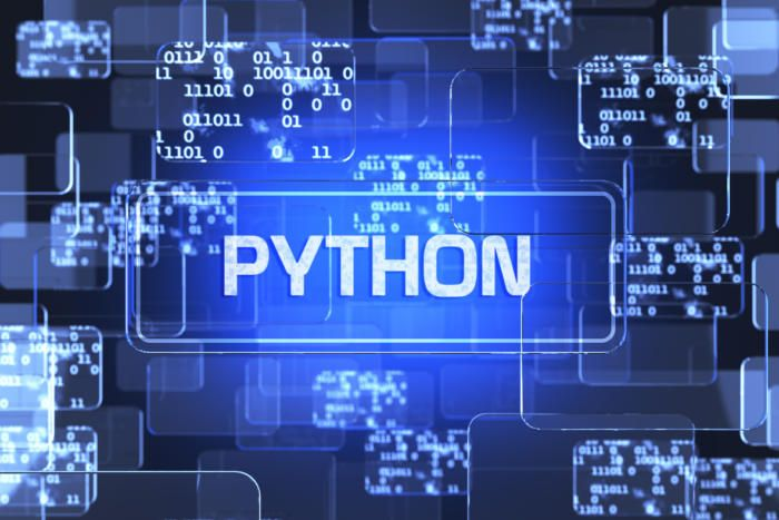 How Does a 20X Speed-Up in Python Grab You? | InfoWorld