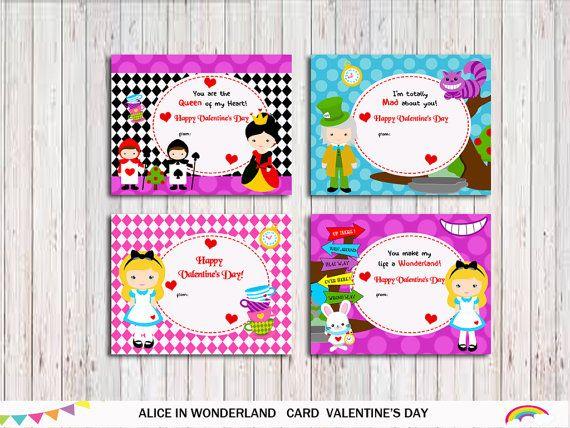 7 best School Valentines Cards images on Pinterest  Valentines