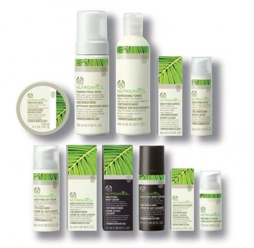 Skin Care Organic: 16 Best Images About Organic Packaging On Pinterest
