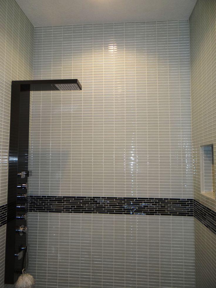 Subway Granite Tile Kitchen Backsplash Designs Subway Tiles Bathroom Amazing Photo Part Small Bathroom Tile Ideas Piece Subway Granite Tile Kitchen