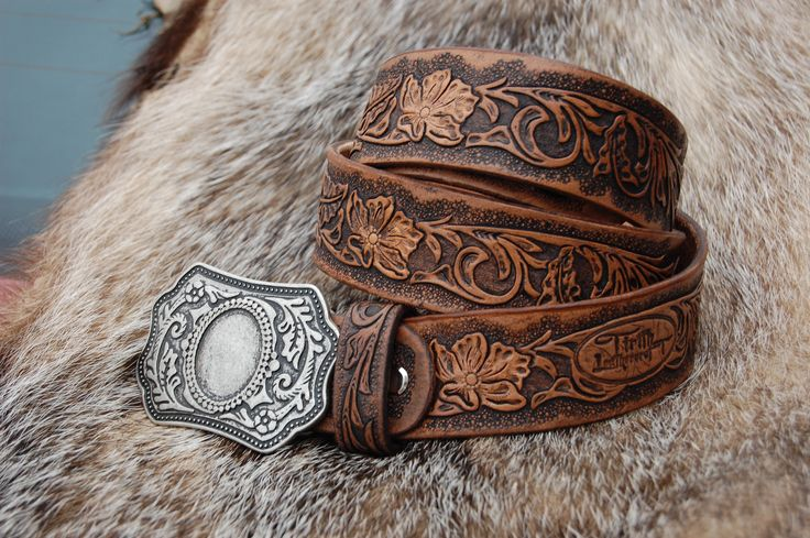 Https://www.etsy.com/listing/234526578/leather-craft