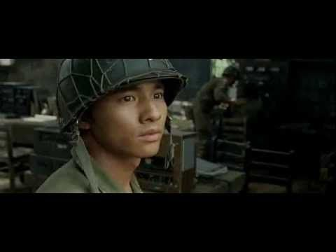 taegukgi brotherhood of war english subtitles