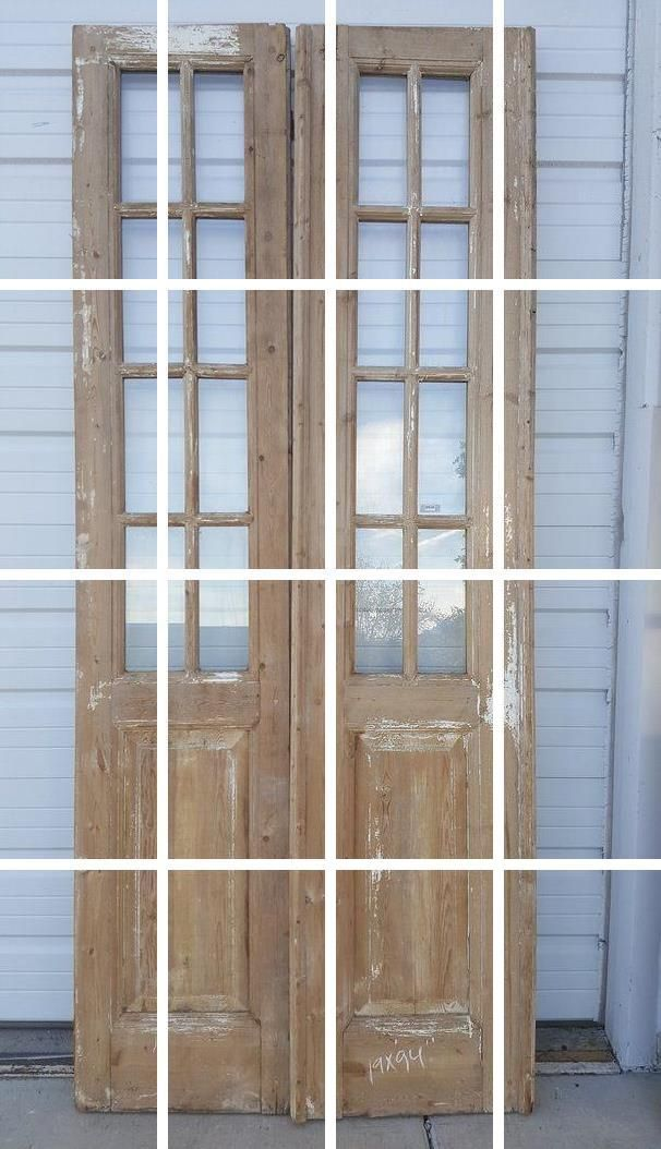 Indoor Sliding Doors Interior Sliding Partition Doors Interior Sliding Door Options Barn Doors Sliding Barn Door Sliding Glass Doors Patio
