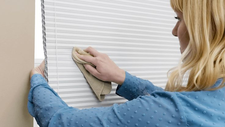 how to clean cellular shades without ruining them windows cellular shades cleaning blinds. Black Bedroom Furniture Sets. Home Design Ideas