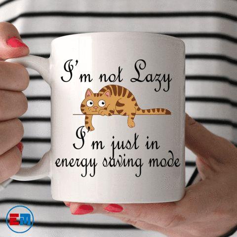 694 Best Cat Cups Or Mugs Images On Pinterest Porcelain