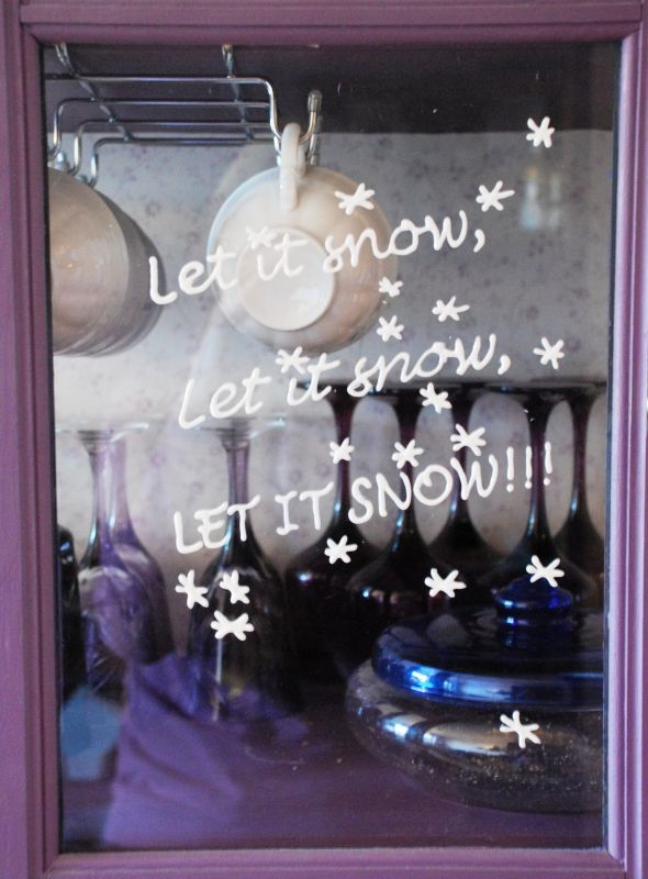 X mas Quotes http://decoratingsisters.luondo.nl/11238386/x-mas-quotes