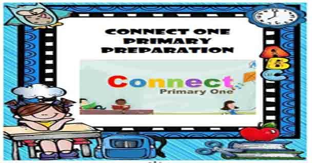 تحضير منهج اللغة الانجليزية Connect للصف الاول الابتدائى ترم ثانى منهج جديد English Language Course Language Courses English Language
