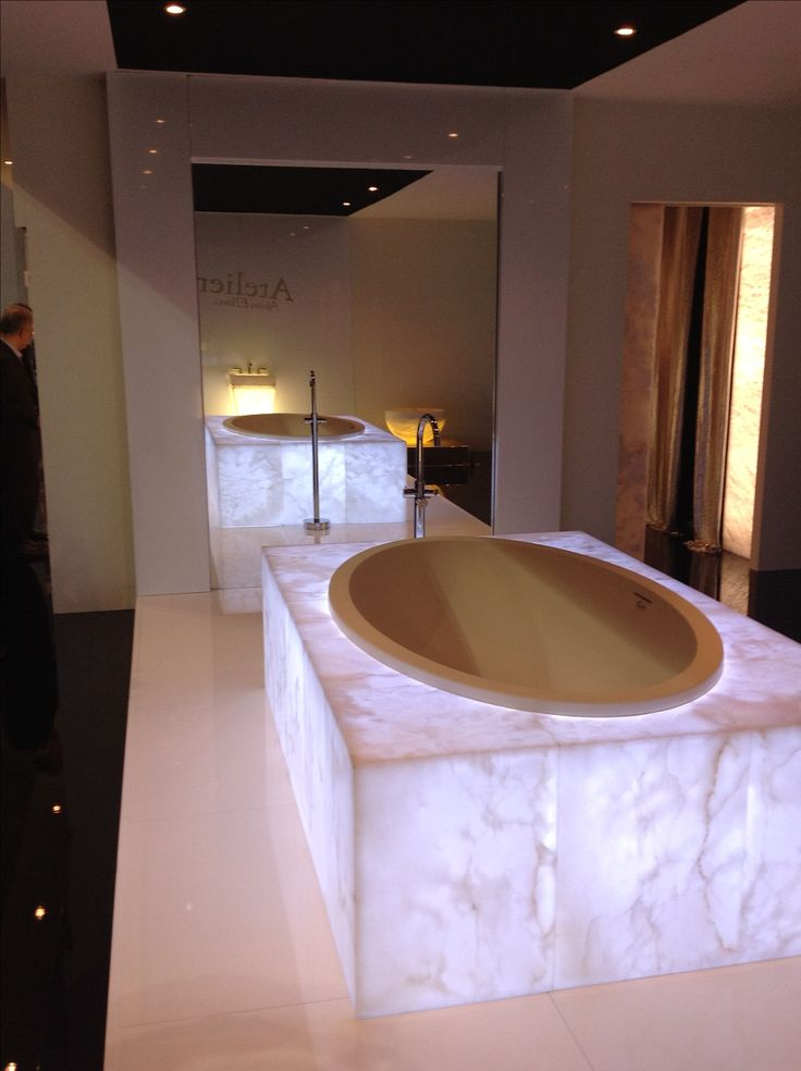 7 best 2 person bath for sale images on Pinterest | Bathtubs ...