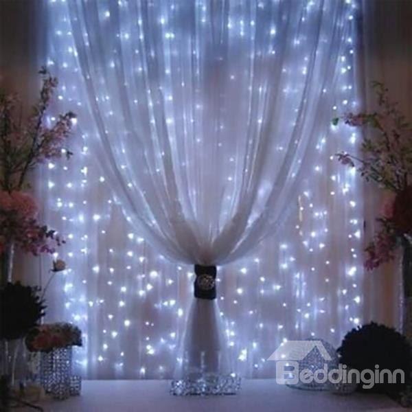 Best 25+ Led string lights ideas on Pinterest   Bubble christmas ...