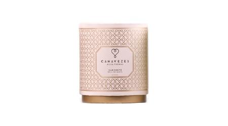 Canavezes - Soaps