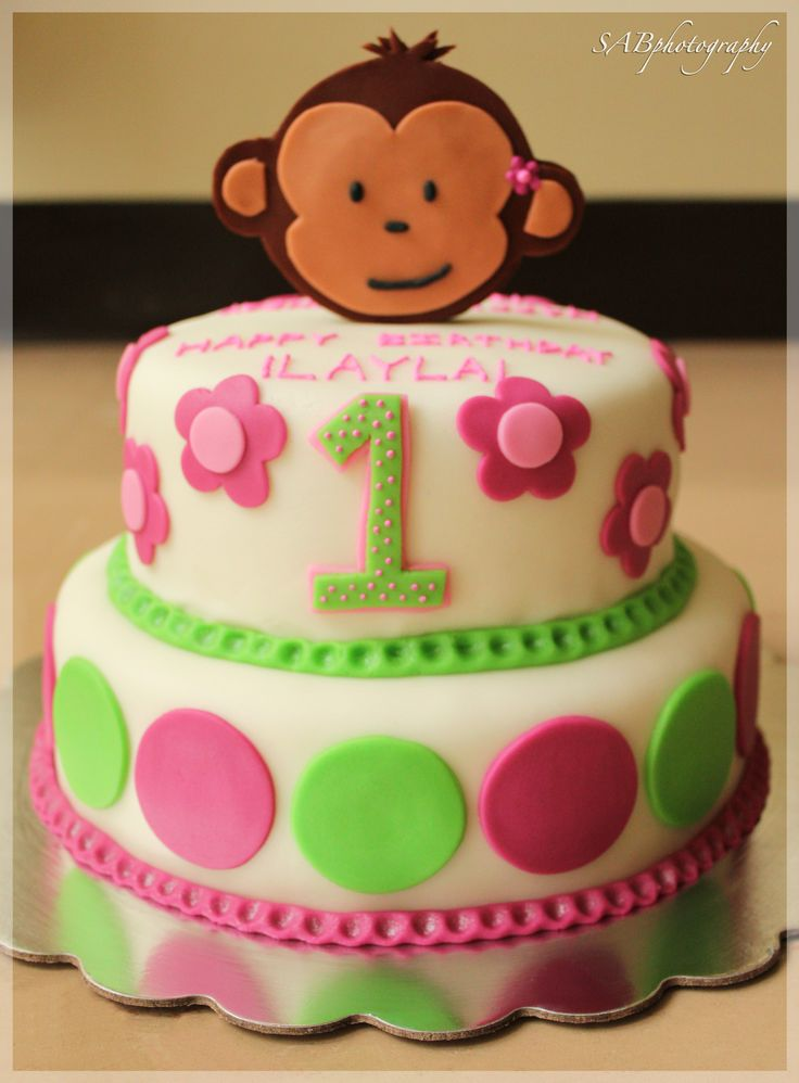 i want this cake for their birthday this year, the top for madeline and the bottom for alyssa