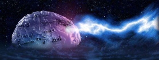 """La Teoria delle Stringhe può limitare la minaccia dei """"cervelli di Boltzmann"""""""