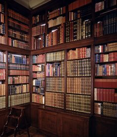 engelse boekenkast - Google zoeken