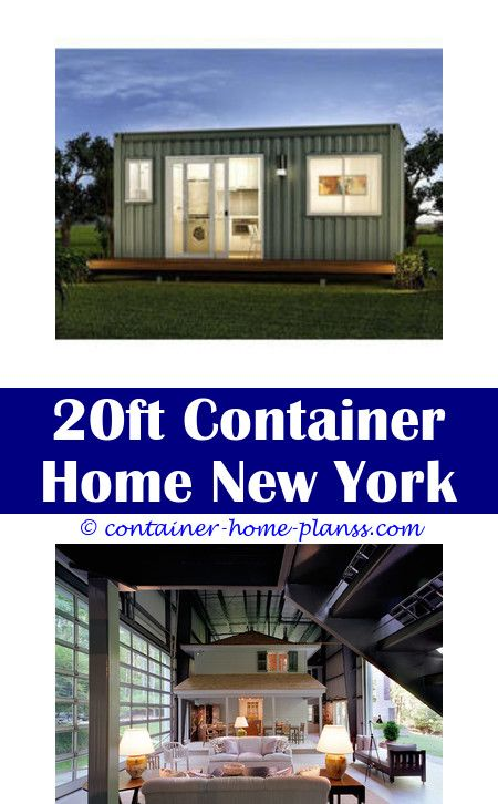 Shipping Container Home Plans With Courtyard Container House