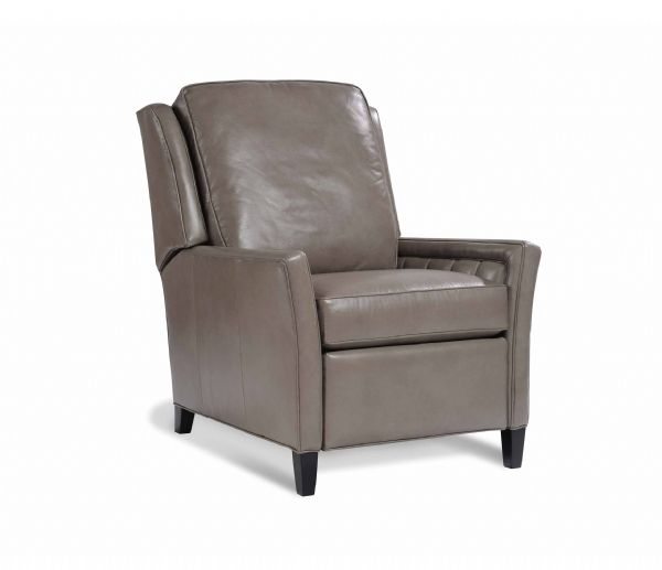 69 best Recliners Chairs images on Pinterest