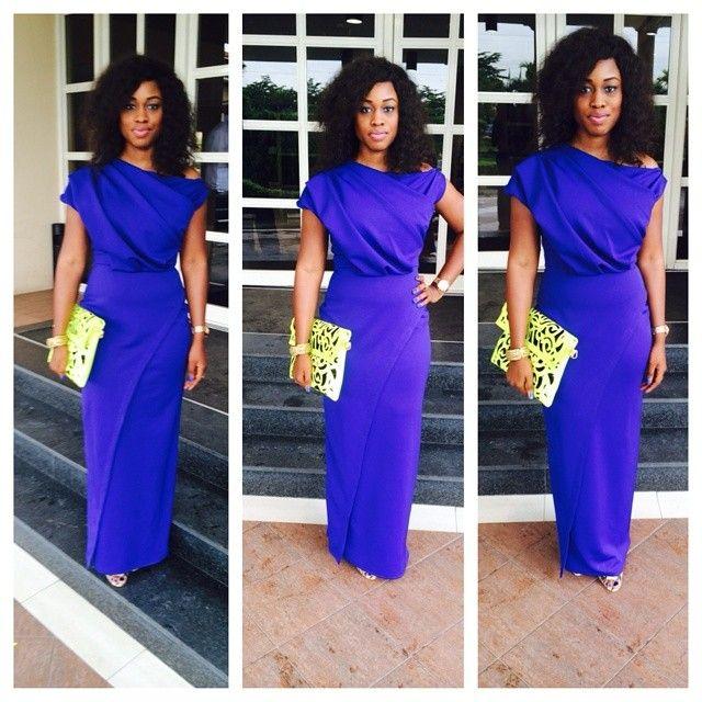 Nice classy cheap dresses