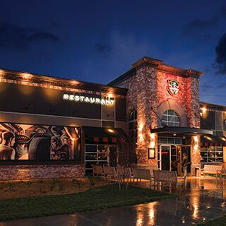 Locations | BJ's Restaurants and Brewhouse