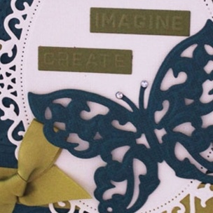 Contemporary Cardmaking with Tracey Orchard