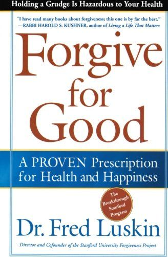 Forgive for Good: A Proven Prescription for Health and Ha... https://www.amazon.ca/dp/006251721X/ref=cm_sw_r_pi_dp_x_aHxwybP8QK8B3