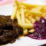 Limburgs+Zuurvlees