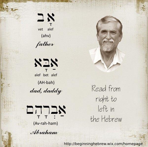 105 Best Learn Hebrew! Images On Pinterest