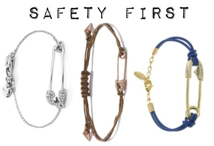 http://the-budgetista.com/wp-content/uploads/2012/08/safety-pin-bracelets-thebudgetista.png