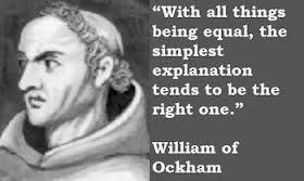 occam's razor - Google Search