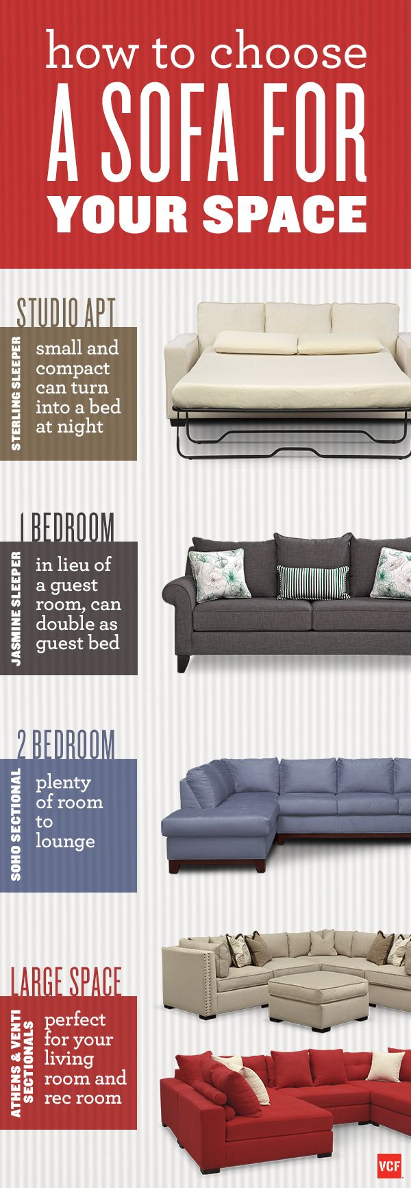 97 best how to shop images on pinterest city furniture living