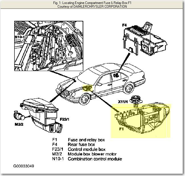 moreover Hqdefault in addition D Slk Serpentine Belt Replacement Routing Diagram additionally Hqdefault additionally Hqdefault. on 2001 mercedes e320 belt replacement
