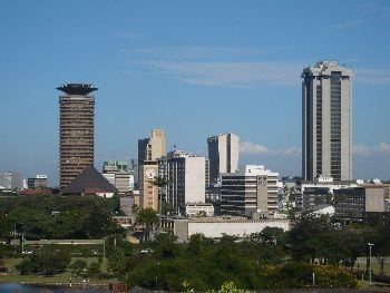The City in the Sun! A simple day your showcasing the best of the city would cost you about $60 or so. Enjoy a walk to the Nairobi Nature walk where terrains from across Kenya have been recreated so as to harbour their characteristic animals which you'd ordinarily have to journey far to see. Visit a Orphanage where you can touch- and even adopt- baby Elephant. Details on…