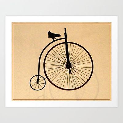 http://society6.com/product/speedy-bike_print#1=45