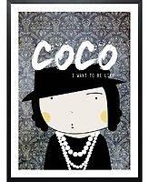 Little Coco