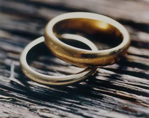 Fresh Perfect circle jewelry insurance