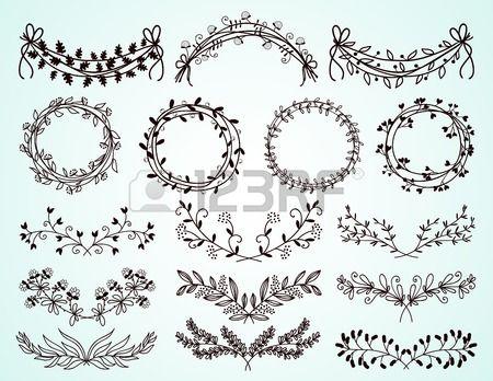 les 25 meilleures id es de la cat gorie tatouage couronne de laurier sur pinterest tatouage de. Black Bedroom Furniture Sets. Home Design Ideas