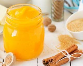Purée de potiron aux marrons et à la cannelle : http://www.fourchette-et-bikini.fr/recettes/recettes-minceur/puree-de-potiron-aux-marrons-et-la-cannelle.html