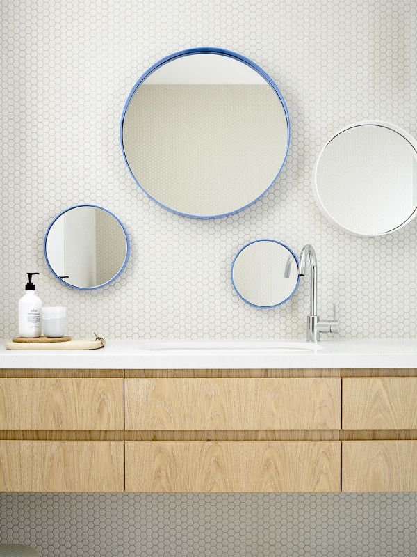 pinned by barefootblogin.com L'agence d'architecture Doherty Design Studio - FrenchyFancy