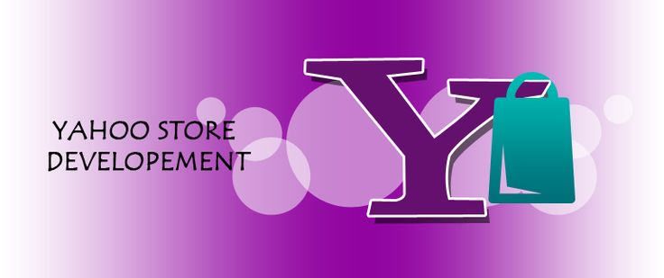 #yahoo store development  Evince Development Provides Yahoo Store Development, Yahoo Store Design, Yahoo Store Templates Services utilizing our years of experience and expertise. Evince Specialized in ecommerce store design, yahoo store solutions.  Find More Services:- http://www.evincedev.com/yahoo-store-development