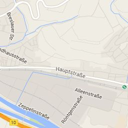 wgv Versicherungen Helmut Halt, Esslingen Baden-Württemberg - Autoversicherung   Hotfrog Deutschland